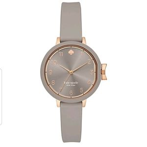 Kate Spade park row collection watch -NWT
